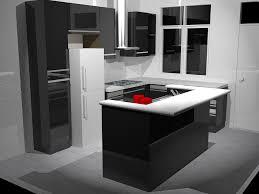 kitchen magnificent unique kitchen islands kitchen island with