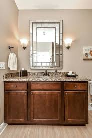 vessel sink and vanity combo vessel sink and vanity bathroom cabinet provide the reliable quality