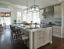 Restoration Hardware Kitchen Faucet by Restoration Hardware Filament Pendant Design Ideas