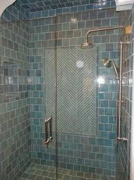 bathroom tiles u2013 busby gilbert tile
