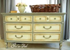 https i pinimg 736x 7a d6 88 7ad688dd0a204f5 best 25 painted furniture for sale ideas on furniture