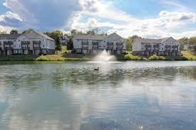 hickory lake apartments hickory lake apartments in nashville tn