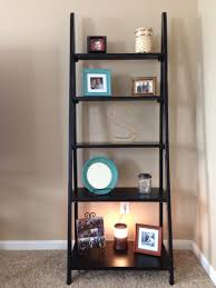 Hobby Lobby Home Decor Ideas by Hobby Lobby Ladder Shelf My Projects Pinterest Lobbies