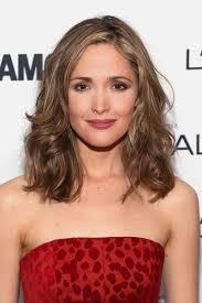 2014 wavy medium length hair trends 22 ways to wear your mid length hair mid length hair face shapes