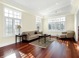 nerolac paints shades living room blogbyemy com