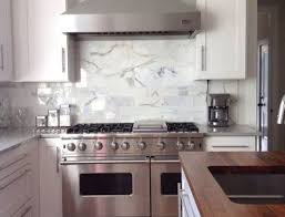 advantageously cabinet handles cheap tags knobs for kitchen