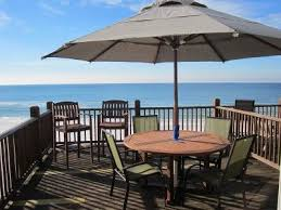 Beach House Rentals In Destin Florida Gulf Front - 7 best seagrove beach images on pinterest beach houses destin