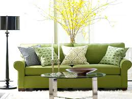 Sofa Sets Designs And Colours Dark Green Sofa Living Room Colour Sets Apple 5131 Gallery