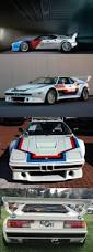 martini livery bmw 279 best bmw racing colors images on pinterest car bmw cars and