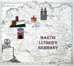 thesis of martin luther martin luther braden jackson thinglink quotes quot you are not only responsible for what you say but also for what you do not say quot quot faith is a living daring confidence in god apos s