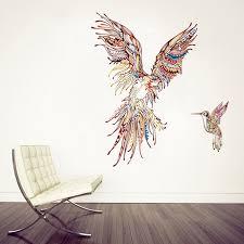 parrot home decor parrot decorations home wedding decor