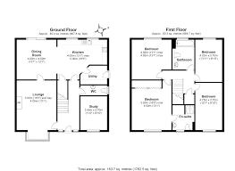 2 bedroom 2 bath house plans 3 bedroom 2 floor house plan house floor plans 4 bedroom 3 bath 2