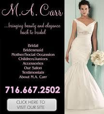 bridal shops in ma bridal salon