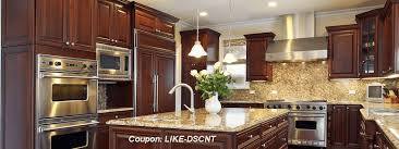 kitchen cabinet depot reviews kitchen cabinet depot home