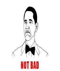 Funny Memes Faces - funny meme faces slideshows create free slideshow videos