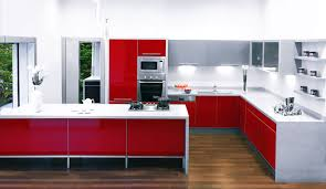 world kitchen design ideas sleek senso kitchen design stylehomes net