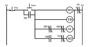 y delta circuit diagram u2013 readingrat net