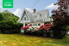 cottage homes sale 11 deliciously charming gingerbread victorian houses for sale life