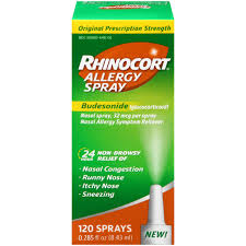 amazon com benadryl antihistamine allergy medicine u0026 cold relief