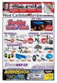 westcarleton060613 by metroland east west carleton review issuu