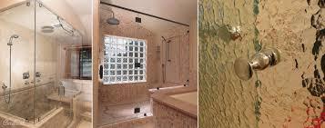 shower repair the glass guru
