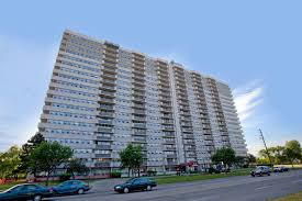 2 Bedroom Basement For Rent Scarborough Scarborough Apartments For Rent Scarborough Rental Listings Page 1