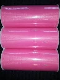 tulle spools 207 best tulle spools 6 x25yd for sale images on tutu