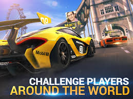 mod game asphalt 8 cho ios asphalt 8 airborne apps on google play