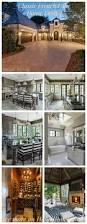 Interior Designing Of Homes Crisp Home Design With Modern Organic Interiors Home Bunch