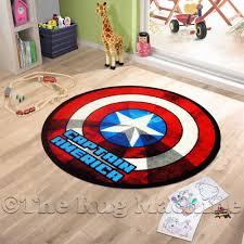 Buy Kids Rug by Avengers Rug Roselawnlutheran
