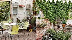 Australian Garden Ideas by Download Best Garden Design Solidaria Garden