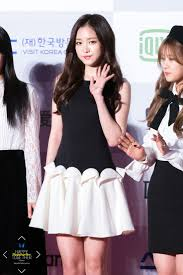 72 best apink images on pinterest apink naeun kpop girls and