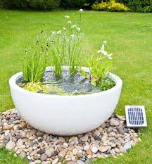 Small Garden Pond Ideas Charming Diy Mini Garden Pond Ideas