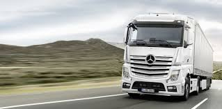 mercedes truck newest mercedes benz trucks 22 for your vehicle ideas with