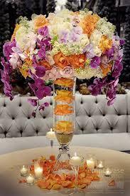 Wedding Floral Centerpieces by 291 Best Mixed Flower Arrangements U0026 Centerpieces Images On