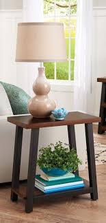 better homes and gardens interior designer better homes and gardens interior designer better homes and