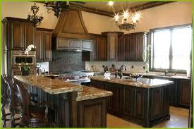 restaining cabinets darker without stripping staining kitchen cabinets how to stain kitchen cabinets darker