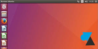 telecharger bureau télécharger et installer ubuntu 17 04 windowsfacile fr