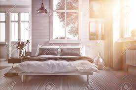 bedroom background images u0026 stock pictures royalty free bedroom