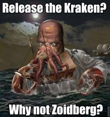 Zoidberg Meme - this has to be the best zoidberg meme i ve ever seen so i thought