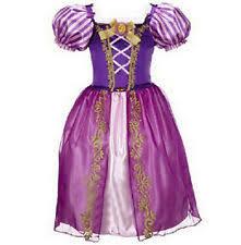 rapunzel costume ebay