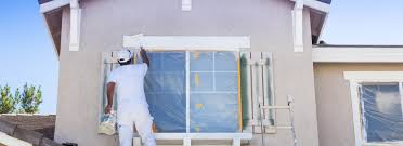 painting services dallas tx jemmy painting