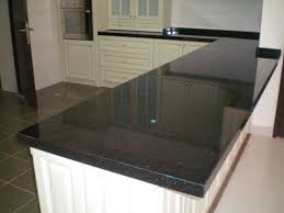 Granite Top Dining Table Dining Room Furniture Kitchen Table Granite Top Dining Table Designs Slate Top Dining