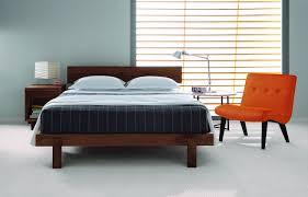 Room And Board Bed Frame Room And Board Furniture Internetunblock Us Internetunblock Us