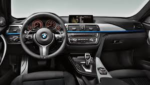 Bmw M8 Specs 2017 Bmw 4 Series Interior Specs 1600 X 906 Edmunds