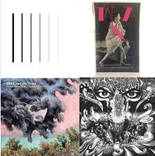 5 up photo album album reviews summer up part 1 psych insight