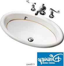 kohler kitchen faucet repair revival faucets with additional