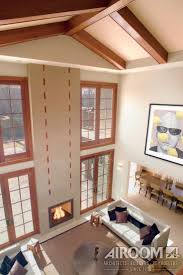 Home Interior Ceiling Design by 23 Best Ceilings Images On Pinterest Ceiling Detail Ceilings