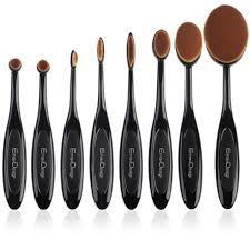 the best makeup brushes on amazon beauty bets