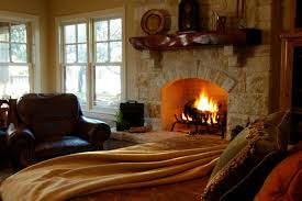 Bedroom Fireplace Ideas by Living Room The Ideas Of The Best Fire Place Deisgns With Grey